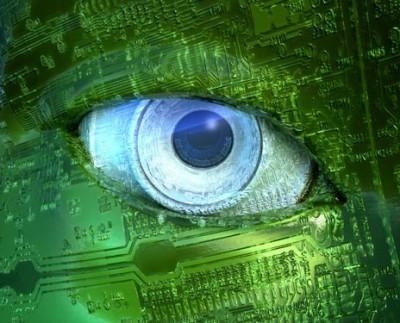 Μάτι τεχνολογίας, Τεχνολογία - 3D, Image Gallery