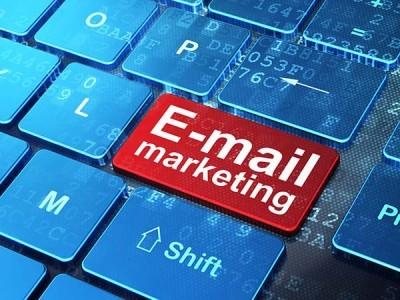 E-mail Marketing, Τεχνολογία - 3D, Image Gallery