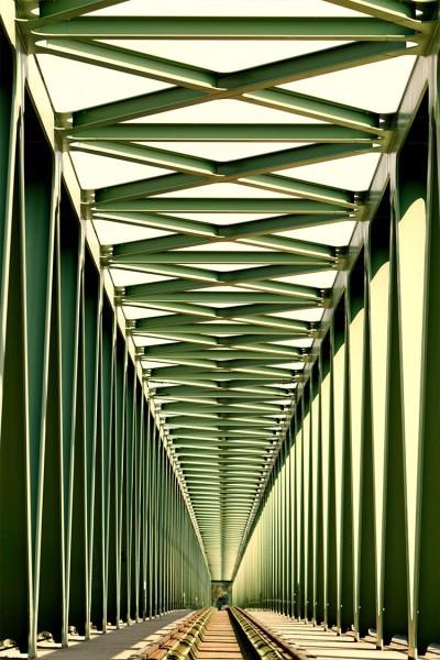 Λήψη γέφυρας