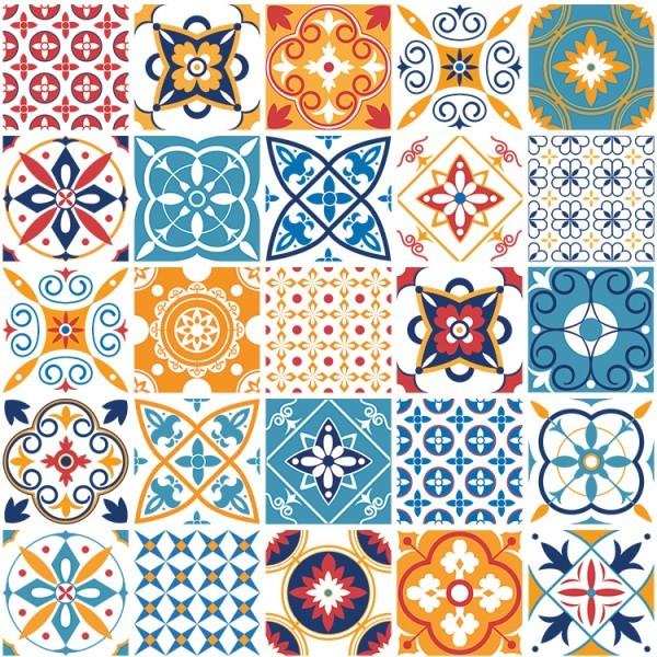 Element Pattern