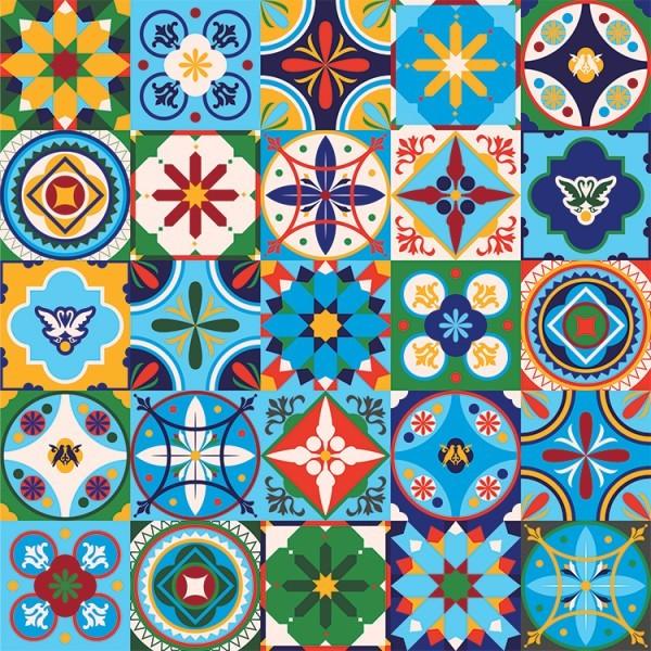 Ισπανικό μοτίβο