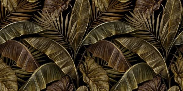 Ξεραμένα φύλλα
