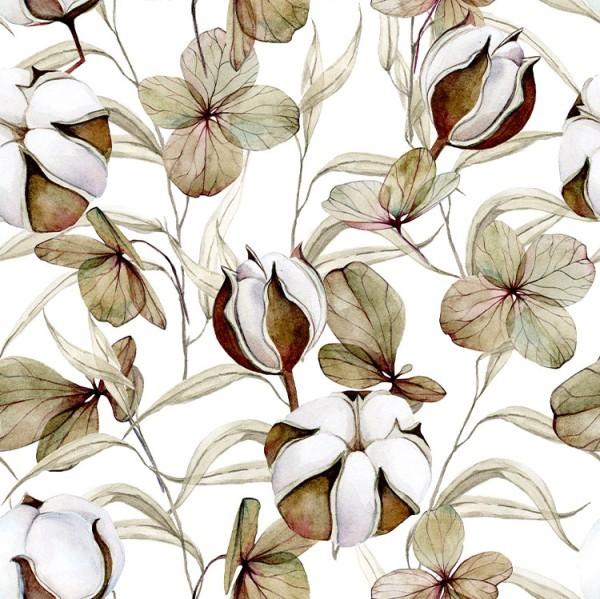 Μπουμπούκια λουλουδιών