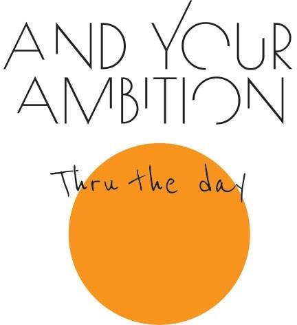 Φιλοδοξία