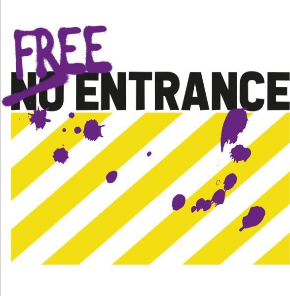 Ελεύθερη είσοδος