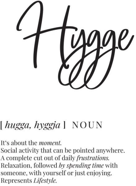 Hugge