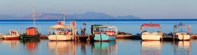 Βλαχερνά, Κέρκυρα, Ελλάδα, Image Gallery