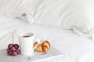 Πρωινό στο Ξενοδοχείο