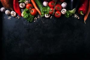 Βασικά Υλικά, Φαγητό, Image Gallery
