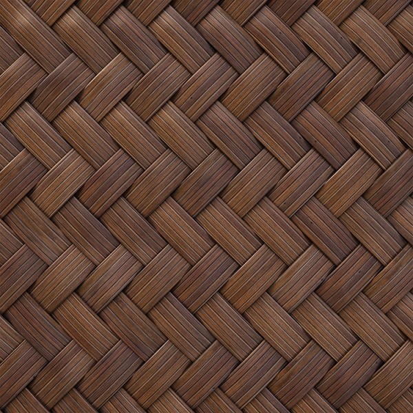 Ξύλινο print