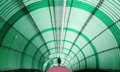 Μετρό, Τεχνολογία - 3D, Image Gallery