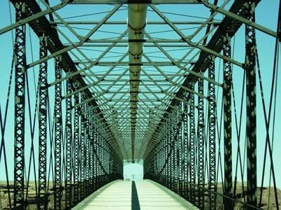 Long Bridge, Τεχνολογία - 3D, Image Gallery