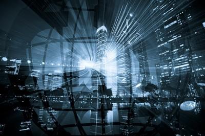 Φουτουριστική εικόνα, Τεχνολογία - 3D, Image Gallery