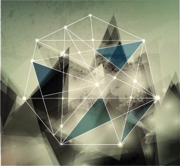 Γεωμετρικό σχέδιο
