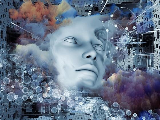Σκέψη και όνειρα