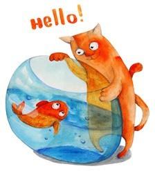 Γεια!, Παιδικά, Image Gallery