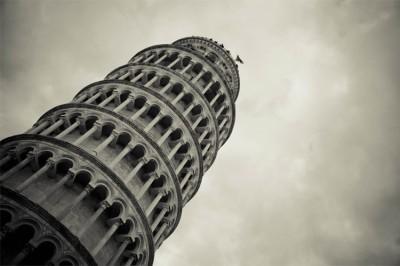 Πύργος της Πίζας, Πόλεις - Ταξίδια, Image Gallery