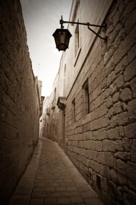 Δρομάκι, Πόλεις - Ταξίδια, Image Gallery