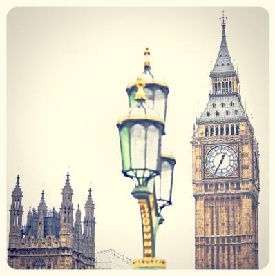 Big Ben, Πόλεις - Ταξίδια, Image Gallery