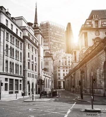Sepia Εικόνα Πόλης, Πόλεις - Ταξίδια, Image Gallery