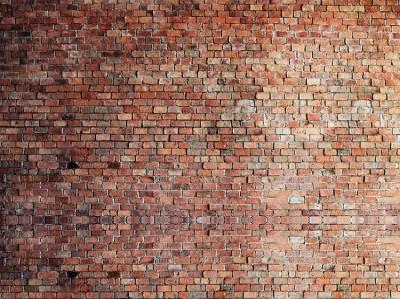 Παλιό Τούβλο, Φόντο - Τοίχοι, Image Gallery