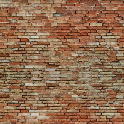 Old Brick, Φόντο - Τοίχοι, Image Gallery