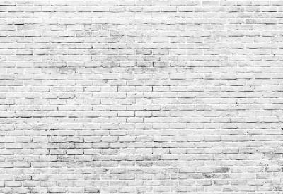 Άσπρο τούβλο, Φόντο - Τοίχοι, Image Gallery
