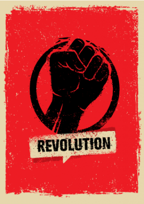 Επανάσταση!, Vintage, Image Gallery