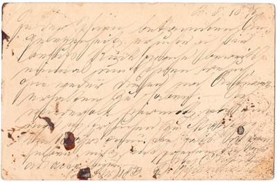 Xειρόγραφη Eπιστολή, Vintage, Image Gallery
