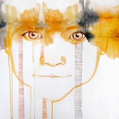 Όμορφο κορίτσι, Ζωγραφική, Image Gallery