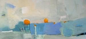 Παιδική Ζωγραφιά, Ζωγραφική, Image Gallery