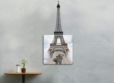 Eiffel tower, Διάφορα, Πίνακες και αυτοκόλλητα