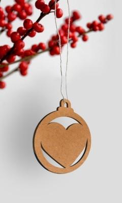 xmas-02, Χριστουγεννιάτικα,  Χριστουγεννιάτικα Στολίδια - Κάρτες