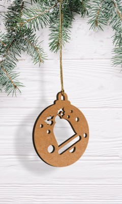 xmas-03, Χριστουγεννιάτικα,  Χριστουγεννιάτικα Στολίδια - Κάρτες