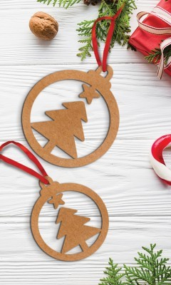 xmas-04, Χριστουγεννιάτικα,  Χριστουγεννιάτικα Στολίδια - Κάρτες