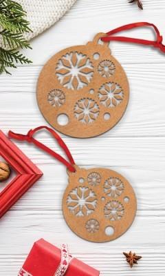 xmas-08, Χριστουγεννιάτικα,  Χριστουγεννιάτικα Στολίδια - Κάρτες