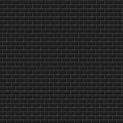 Πλακάκια του μετρό, Φόντο - Τοίχοι, Image Gallery