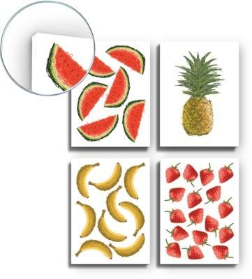 Φρούτα, Mini Set Forex, Mini Set Forex