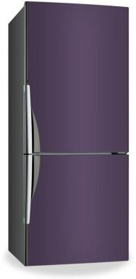 Bishop-Purple, Μονόχρωμα, Αυτοκόλλητα ψυγείου
