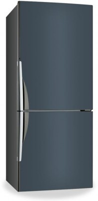 Blue-Grey, Μονόχρωμα, Αυτοκόλλητα ψυγείου