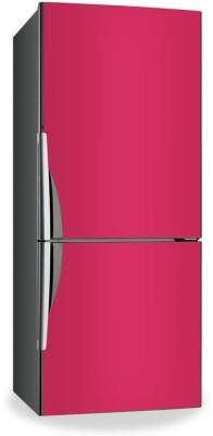 Cyclamen, Μονόχρωμα, Αυτοκόλλητα ψυγείου