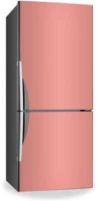 Dalhia-Pink