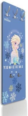 You make me smile, Frozen Παιδικά Κρεμάστρες & Καλόγεροι 138 x 45 εκ.