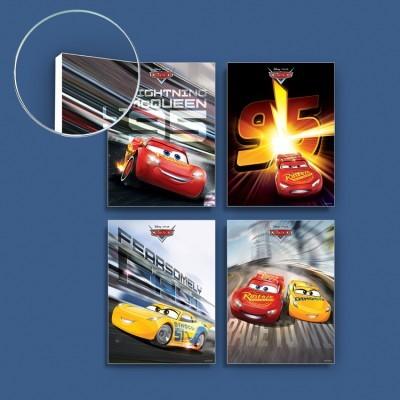 3D Cars!, Mini Set Forex, Mini Set Forex