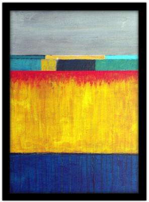 Still Life Painting, Ζωγραφική, Πίνακες σε καμβά