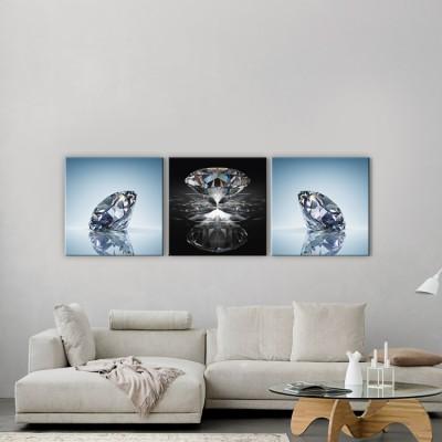 Διαμάντια, Διάφορα, Multipanel