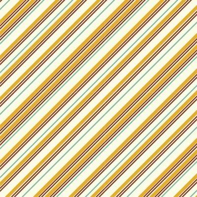 Ρετρό μοτίβο, Μοτίβα, Image Gallery