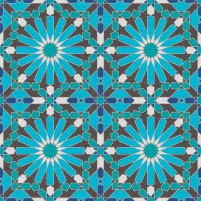 Μαρόκο, Μοτίβα, Image Gallery
