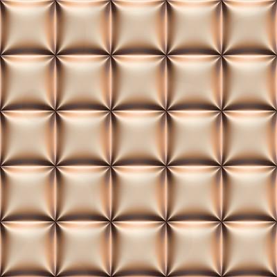 Διακοσμητικό μοτίβο, Μοτίβα, Image Gallery