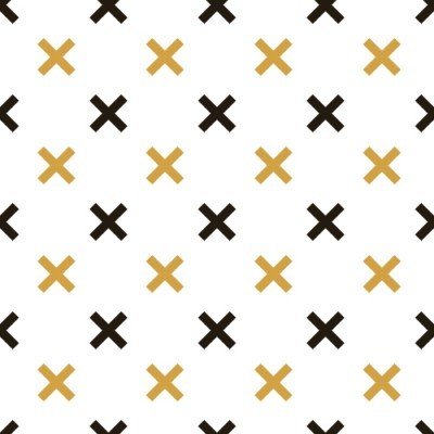 Μοτίβο με σταυρούς, Μοτίβα, Image Gallery